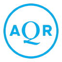 Aqr Capital Management logo icon