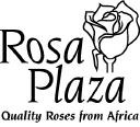 AQ Roses PLC, Ethiopa logo
