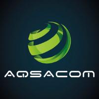 emploi-aqsacom