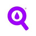 Aqsens Oy logo