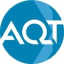 Aqt logo icon