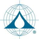 Aqua-Aerobic Systems, Inc. logo