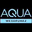 Aqua Electromax logo icon