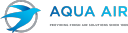 Aqua Air Systems logo