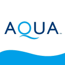 Aqua America, Inc. logo