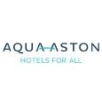 Aqua-Aston Logo