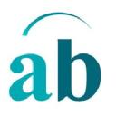 Aquaback Technologies logo