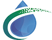 Aqua Based Technologies logo