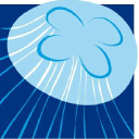 AquaBiota Water Research logo