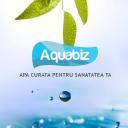 Aquabiz.ro logo