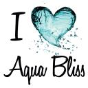 Aqua Bliss logo