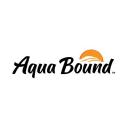 Aqua-Bound - Send cold emails to Aqua-Bound