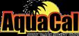 AquaCal AutoPilot logo