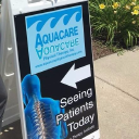 Aquacare Physical Therapy