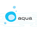 Aqua Communications, LLC logo