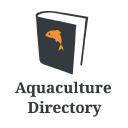 Aquaculture Directory logo