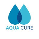 Aqua Cure plc logo