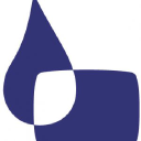 Aqua Data inc. logo