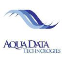 Aqua Data Technologies, Inc. logo
