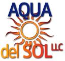 Aqua del Sol LLC logo