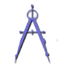 Aqua Design International logo