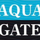 Aquadesign International AB logo