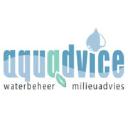 Aquadvice bvba logo