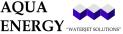 Aqua Energy International Limited logo