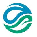 Aqua Enviro Ltd logo