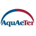 AquAeTer, Inc. logo