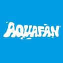 Aquafan - Idrorama S.r.l. logo