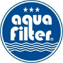 Aquafilter Europe Ltd. logo