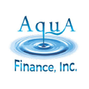 Aqua Finance, Inc. - Send cold emails to Aqua Finance, Inc.