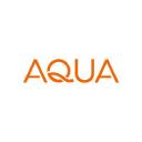 Aqua Finance, Inc. logo