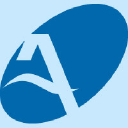 Aqua Financial Solutions logo