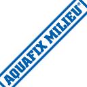 Aquafix Milieu B.V. logo