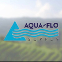 Aqua-Flo Supply logo