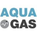 AquaGas Pollution Measurement logo