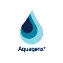 Aquagenx, LLC logo