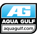 Aqua Gulf Transport, Inc.