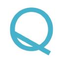 Aqua Hair Extensions logo