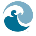 AquaHealth Inc. logo