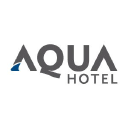 Aqua Hotel - Send cold emails to Aqua Hotel