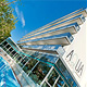Aqua Hotel Rimini logo
