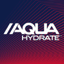 AQUAhydrate, Inc - Send cold emails to AQUAhydrate, Inc