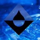 Aqua Invent AB logo