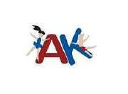 AquaKids, Inc. logo