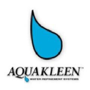 Aquakleen Products