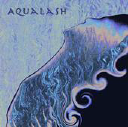 Aqualash Music logo