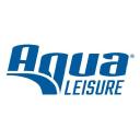 Aqua-Leisure Industries, Inc. logo